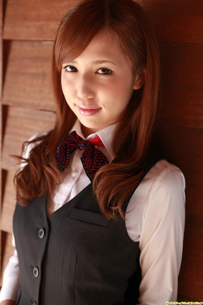 japanese-supermodels-manami-marutaka-and-maaya-morinaga-who-is-prettier