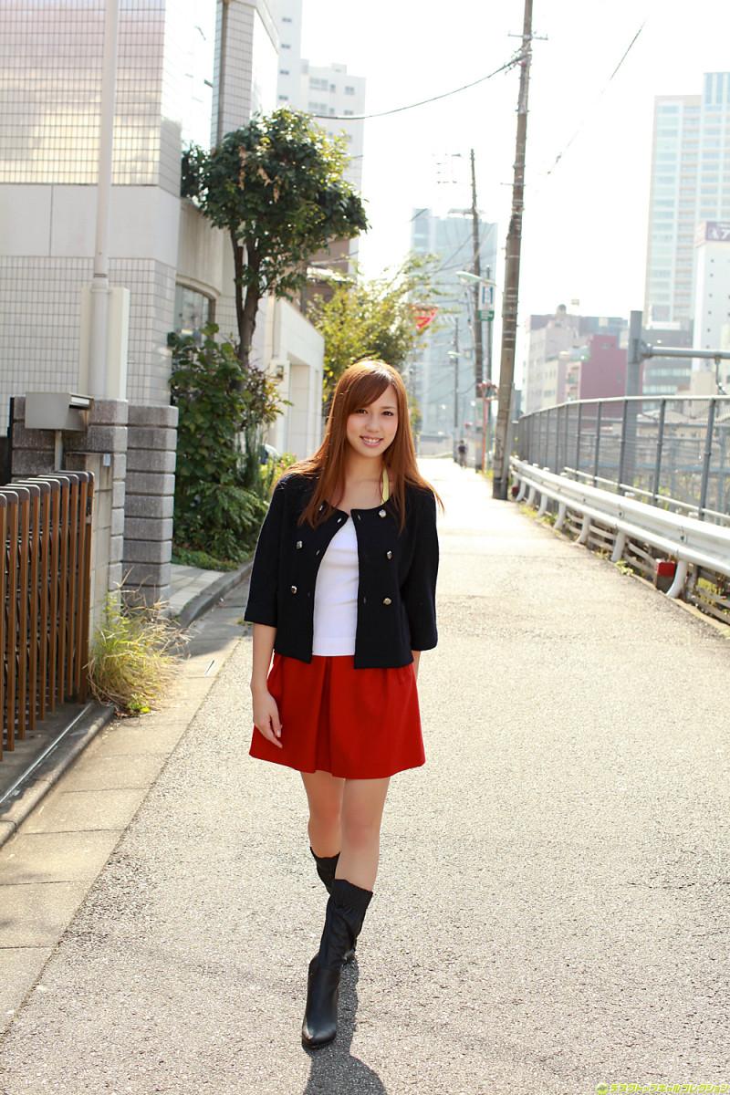 Japanese Supermodels Manami Marutaka and Maaya Morinaga: Who is Prettier?
