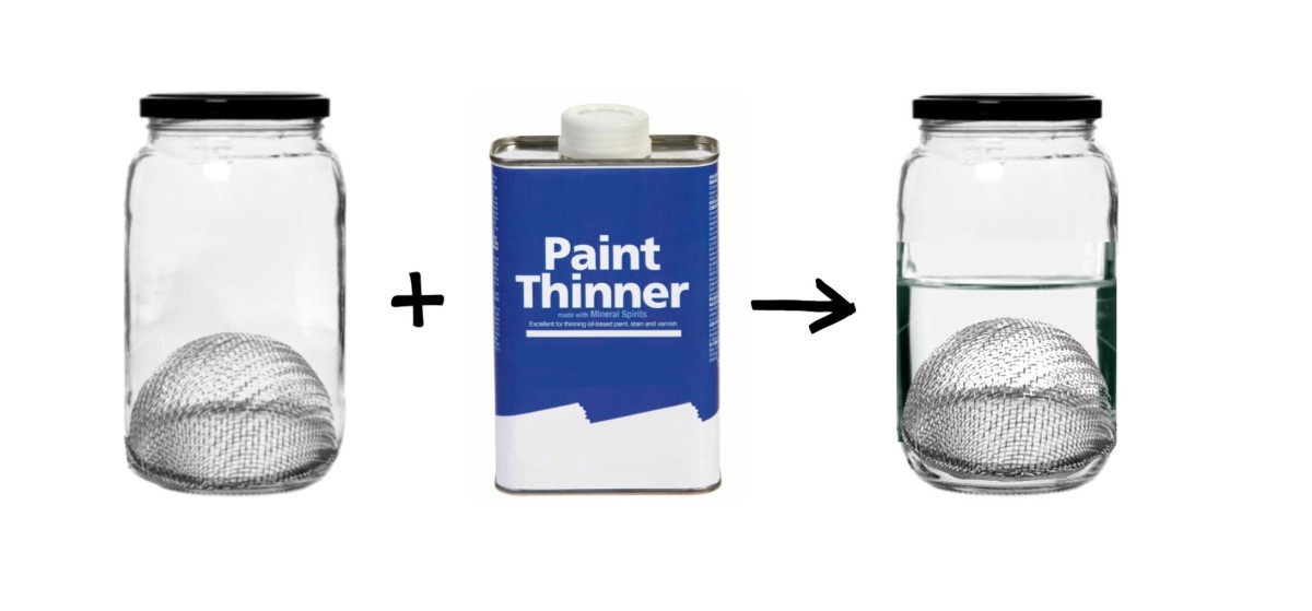 make-your-own-paint-brush-cleaning-container