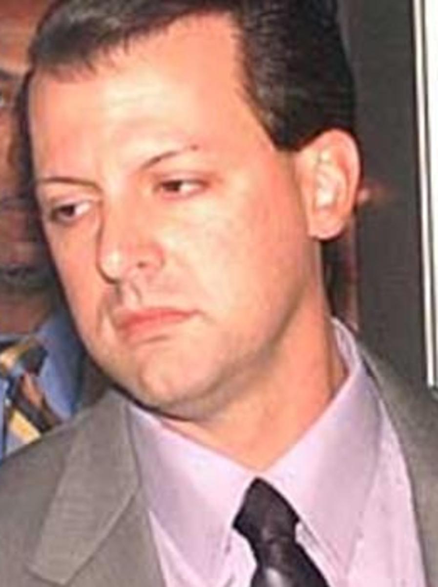Jeff Pelley