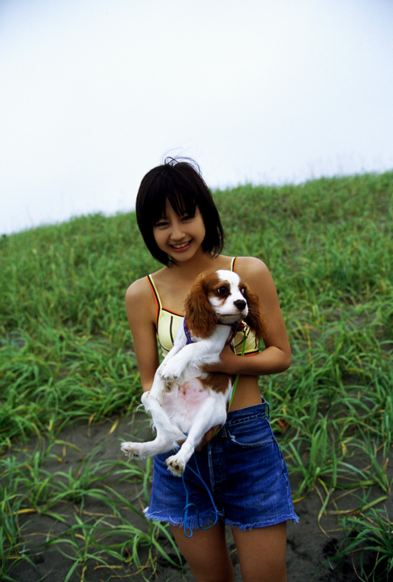 maki-horikita-the-life-and-career-of-the-japanese-actress-and-former-junior-idol
