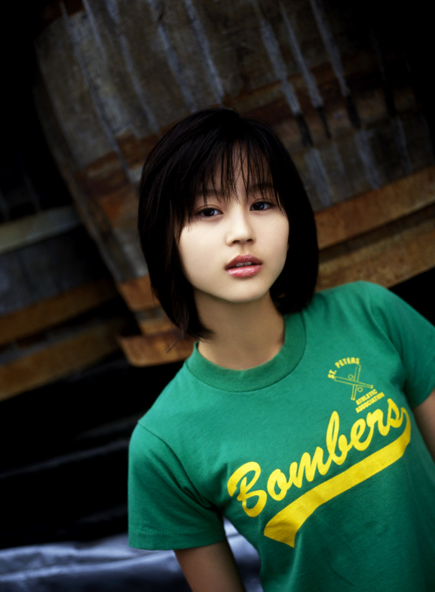 maki-horikita-the-life-and-career-of-the-japanese-actress-and-former-junior-idol