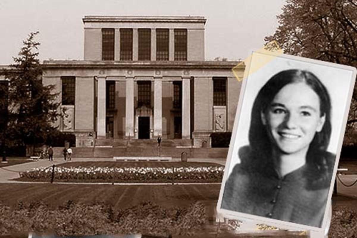 Betsy Ruth Aardsma