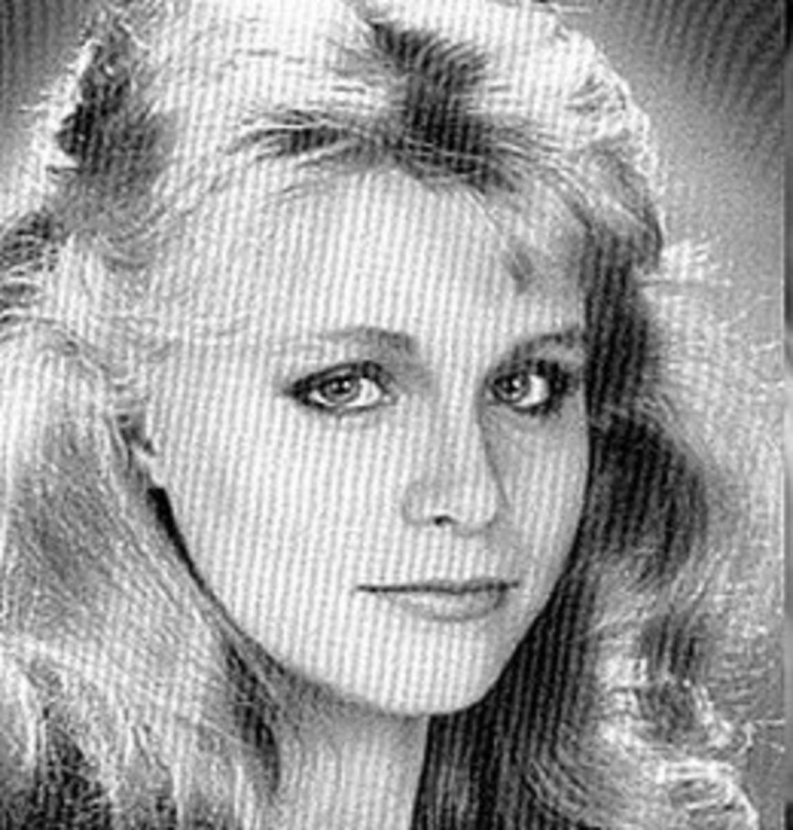Who Was Tonya Hughes Tadlock? Sharon Marshall? Suzanne Davis?