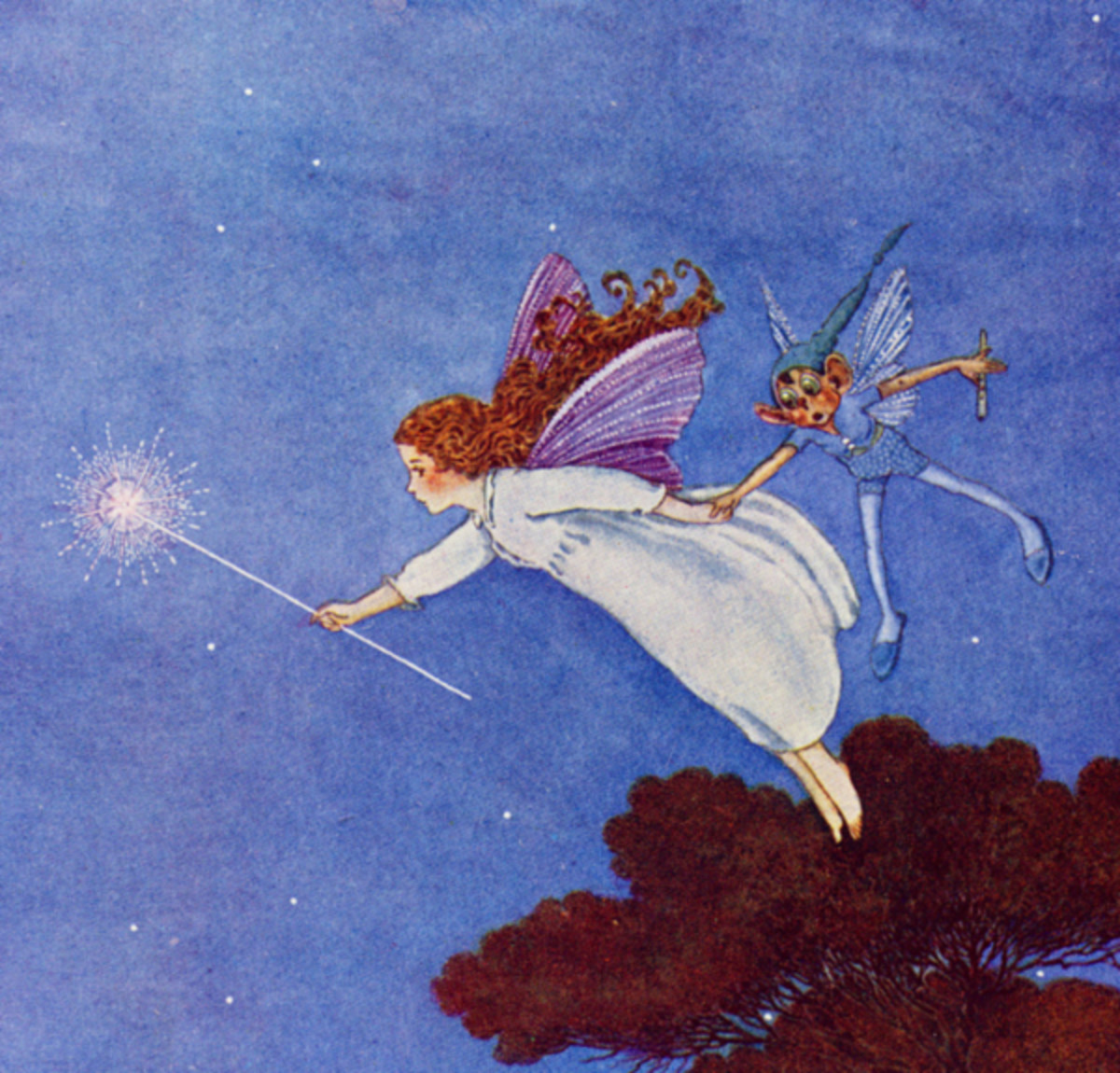 ida-rentoul-outhwaite-illustrations-of-the-fairy-realm-from-the-golden-age-of-illustration