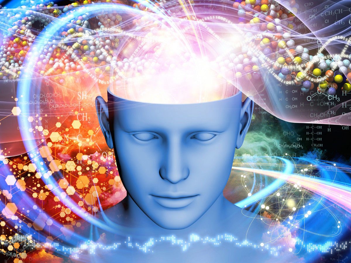 brain-plasticity-what-is-it-and-how-does-it-relate-to-autism-alzheimers-and-normal-learning