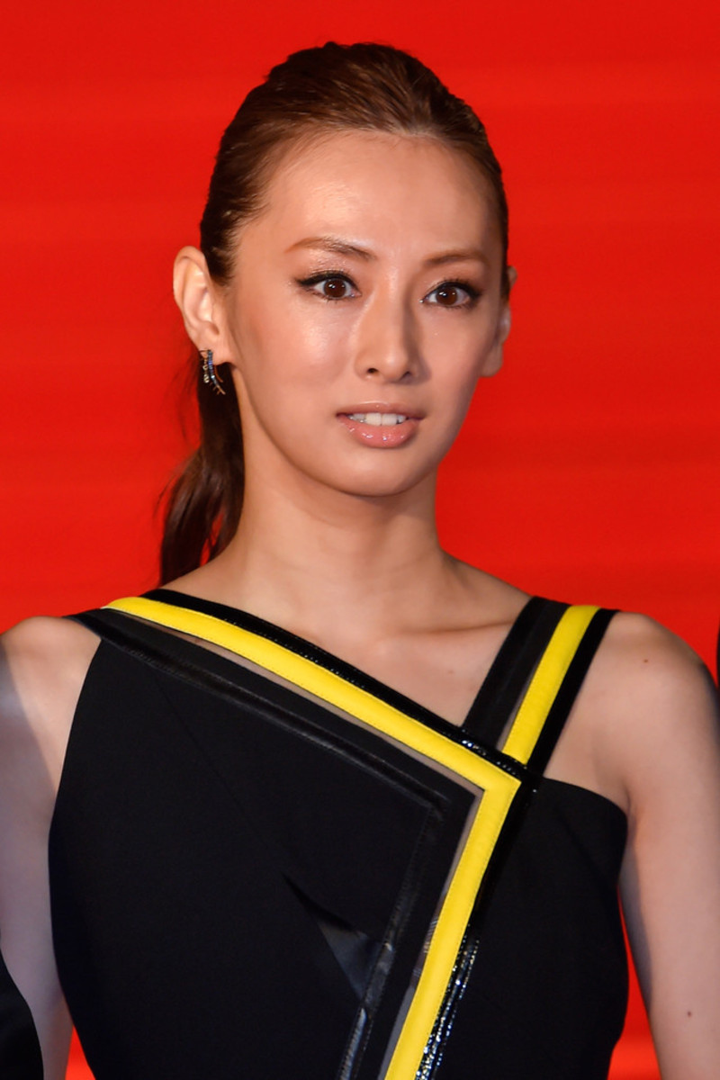 keiko-kitagawa-beautiful-and-famous-movie-star-from-kobe-japan
