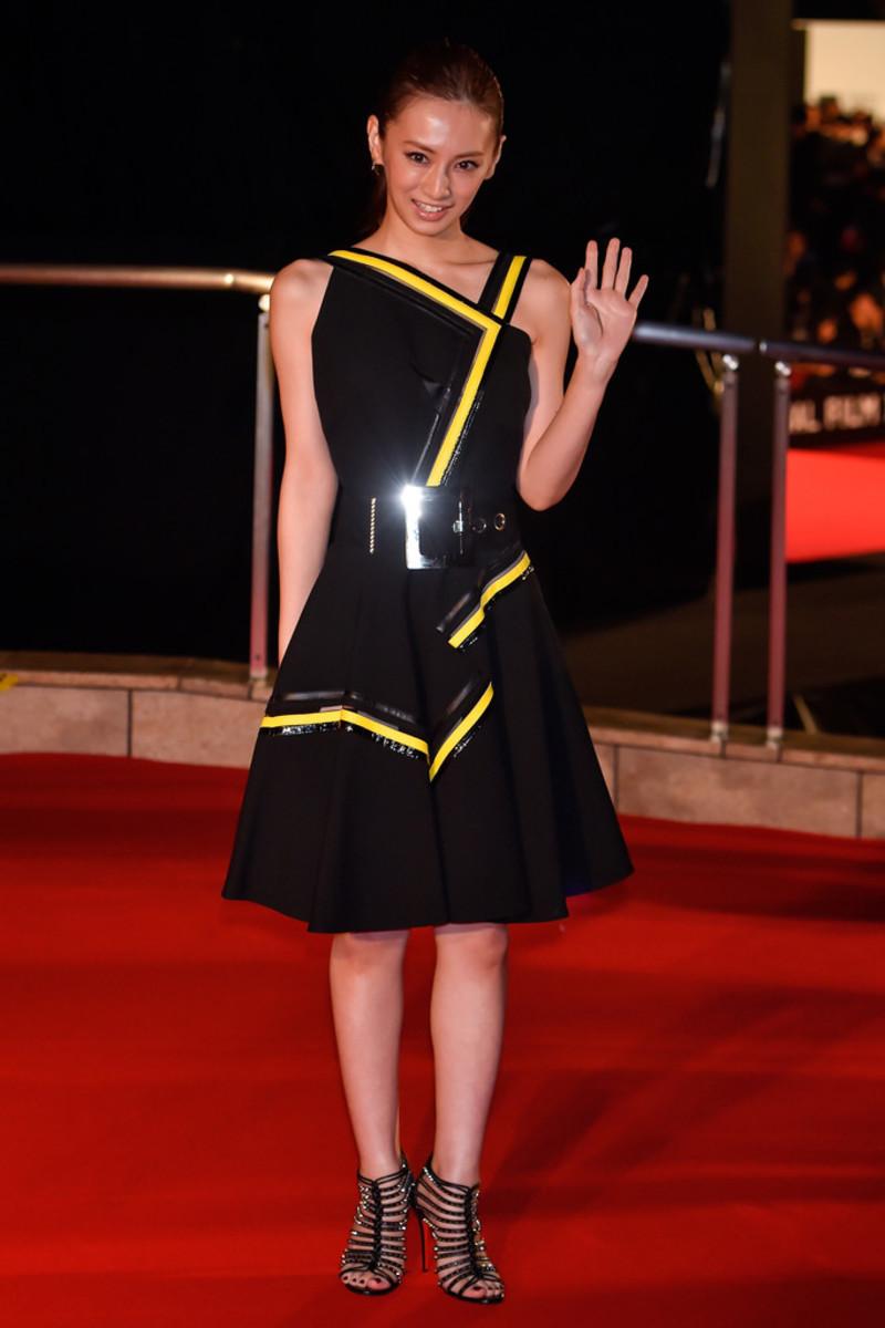 keiko-kitagawa-beautiful-and-famous-movie-star-from-kobe-japan