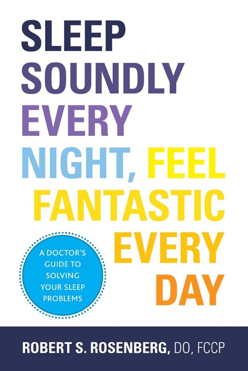 how-to-get-sleepy