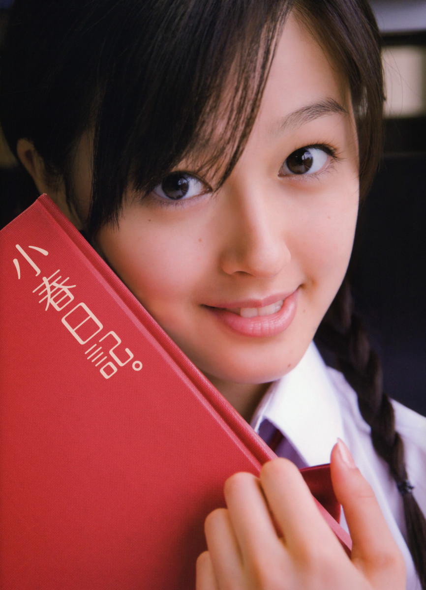 Why is Koharu Kusumi Such An Interesting Celebrity? Interesting Facts About this Former Morning Musume Singer
