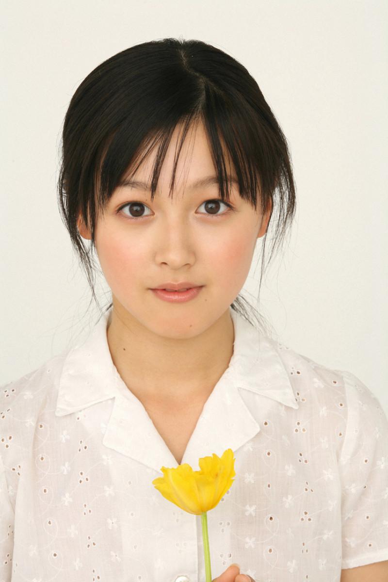 Young Koharu Kusumi  nude (22 photo), Facebook, underwear
