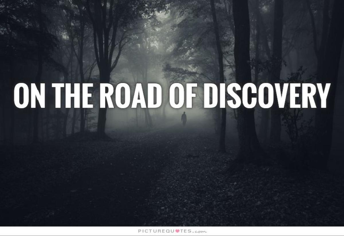on-the-road-of-discovery-how-to-heal-yourself-on-the-road-of-truth