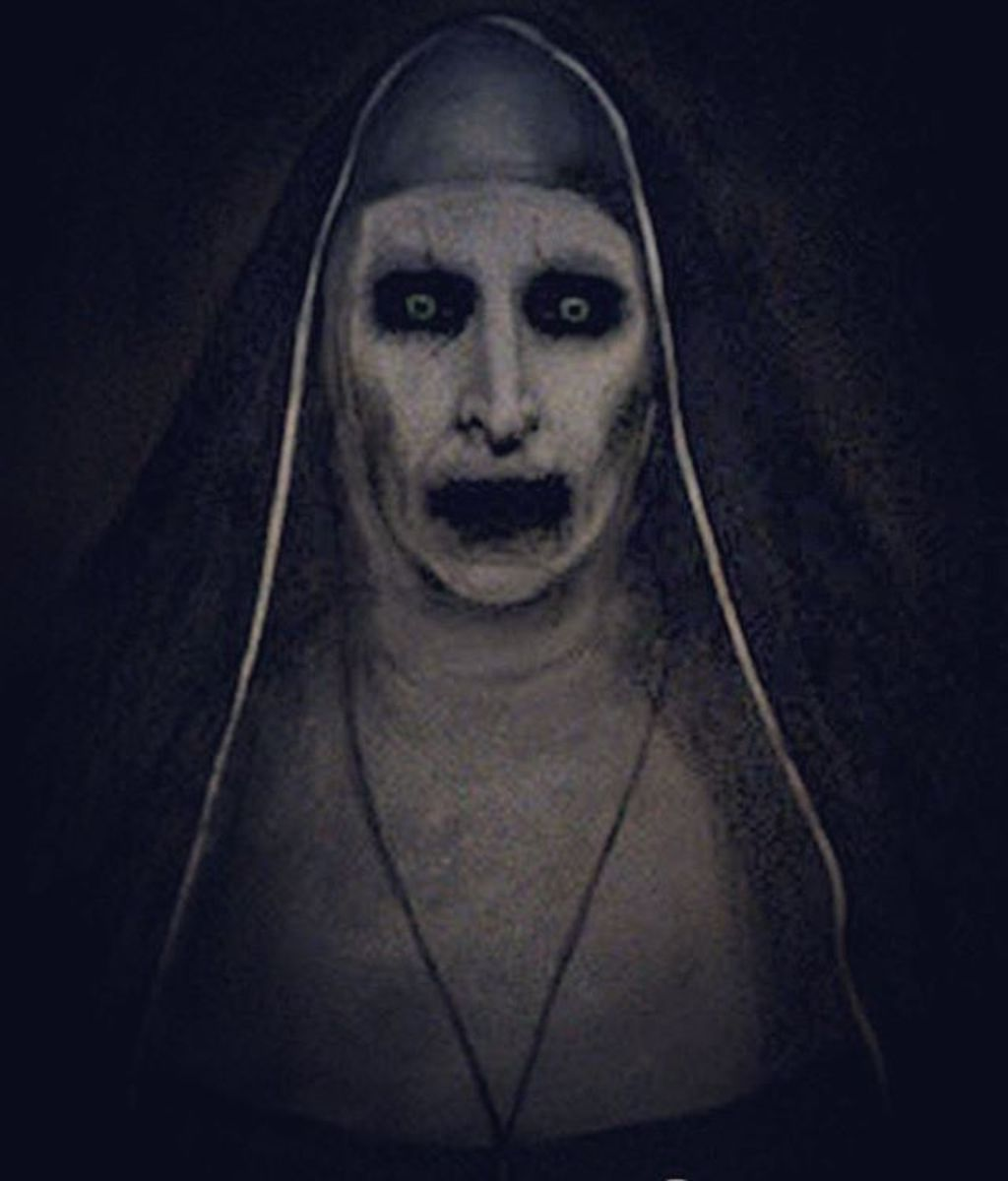 The Conjuring 2 | HubPages