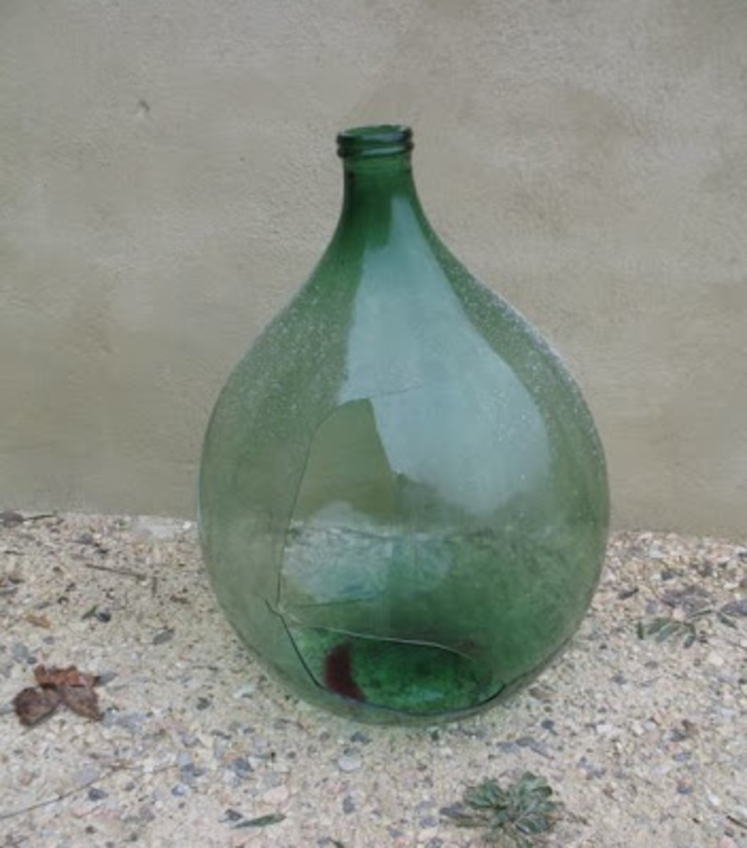 florence-italy-the-lost-art-of-glass-blowing-in-tuscany