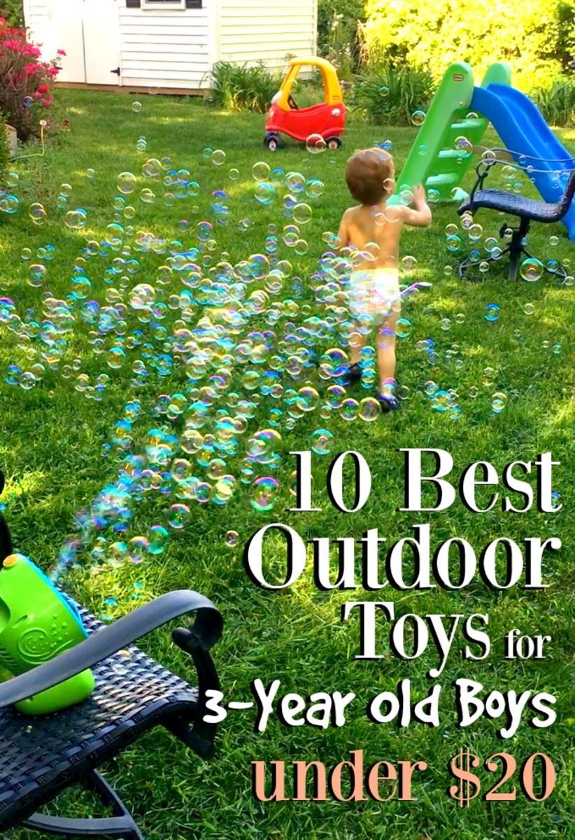 outdoor-toys-boys