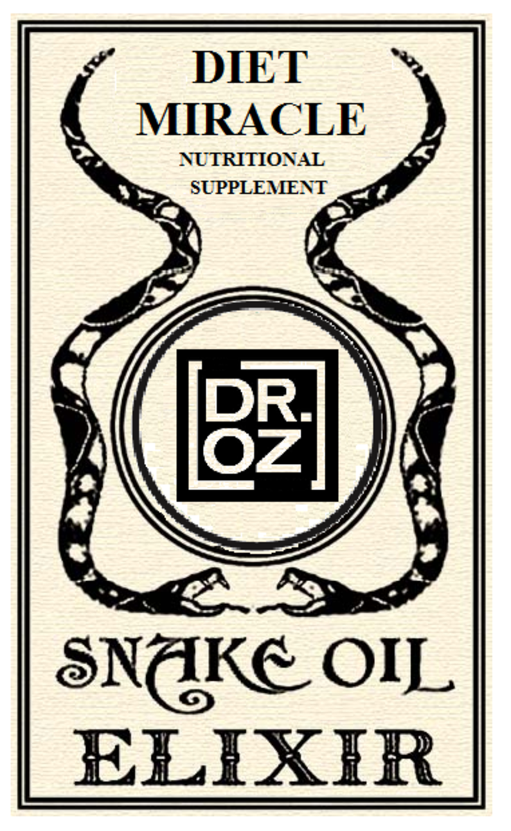 doctor-oz-and-his-magic-pills