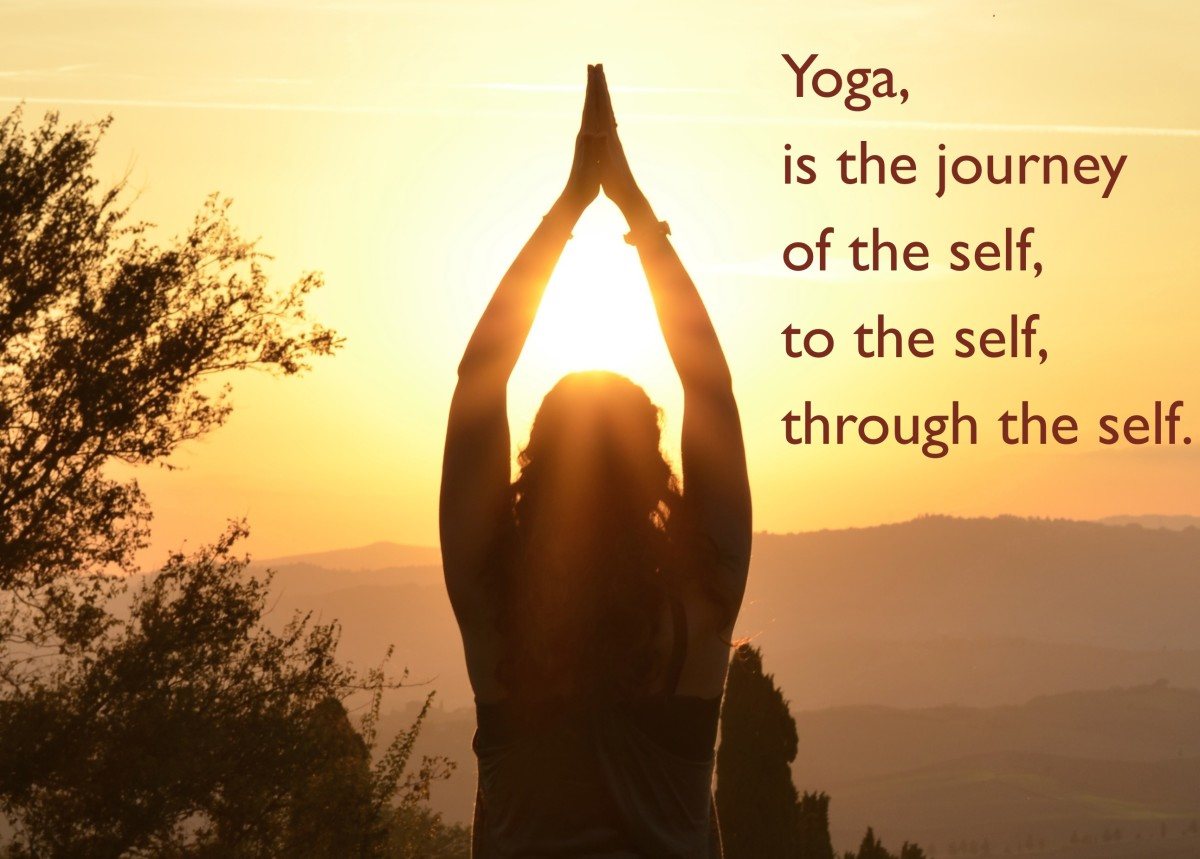 10-simple-yoga-poses-that-will-help-you-attain-a-healthy-lifestyle