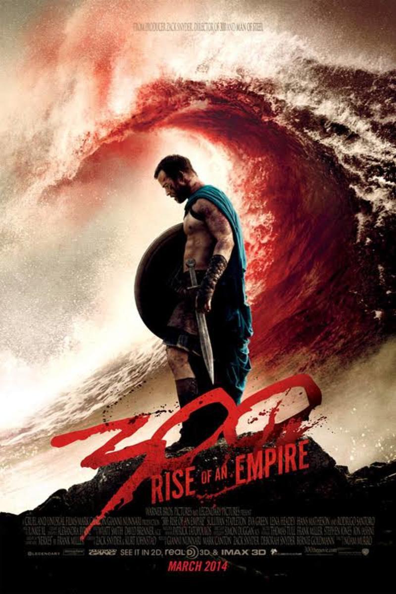 movies-like-300