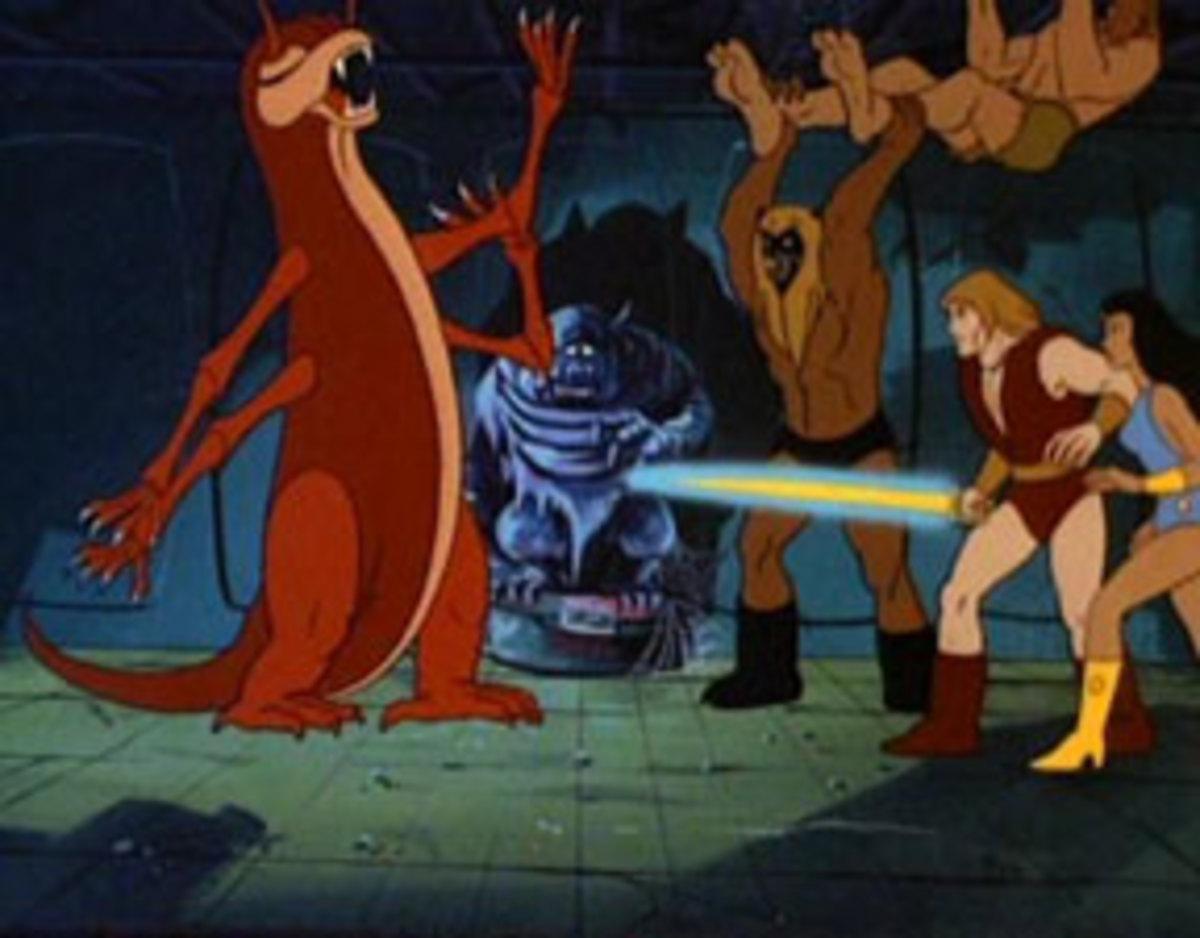 geektoons-thundarr-the-barbarian
