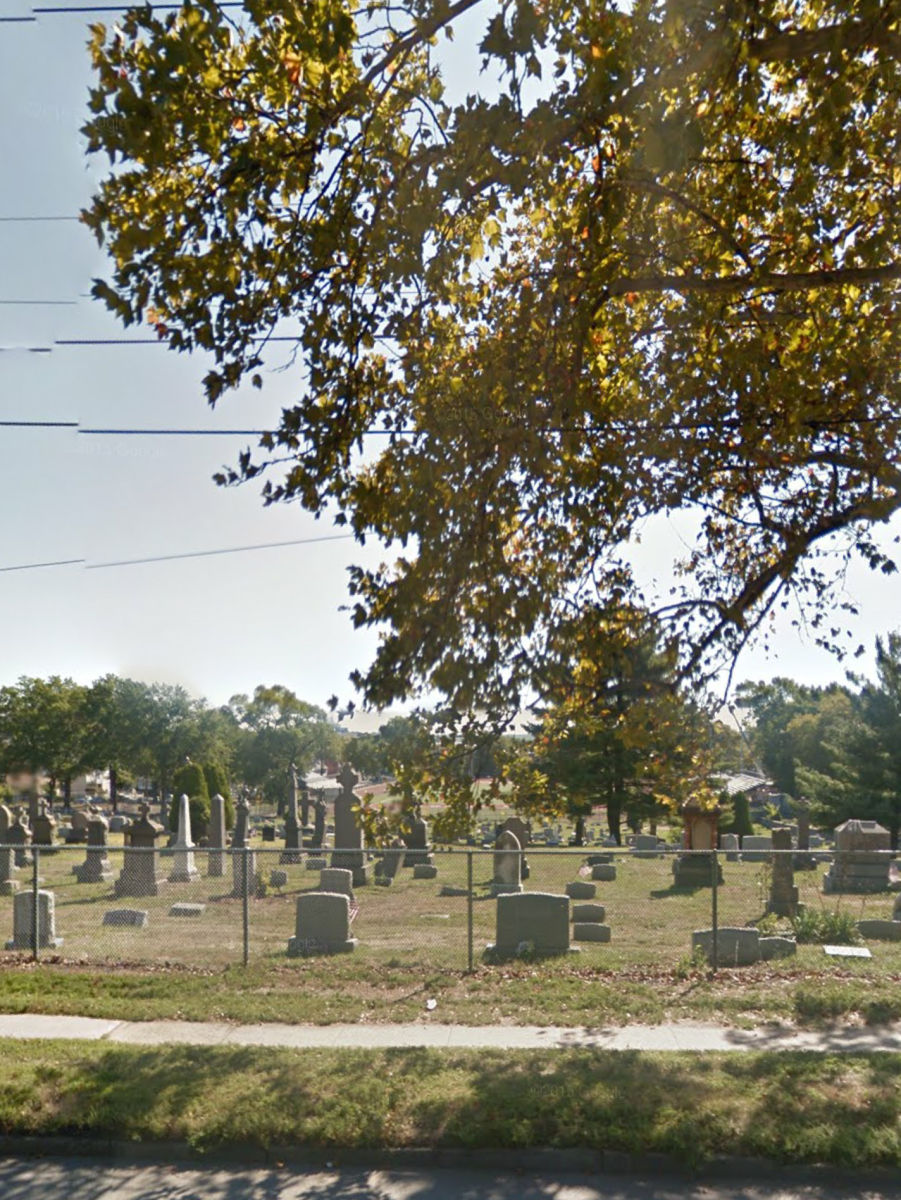 haunted-cemeteries-in-new-jersey