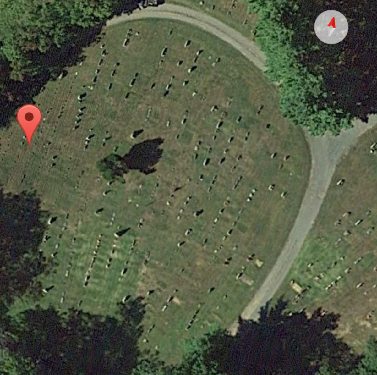 haunted-cemeteries-in-pennsylvania