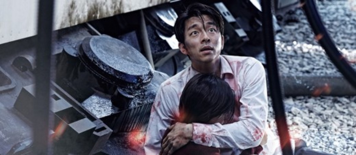 The 20 Best Korean Movies You Should Watch
