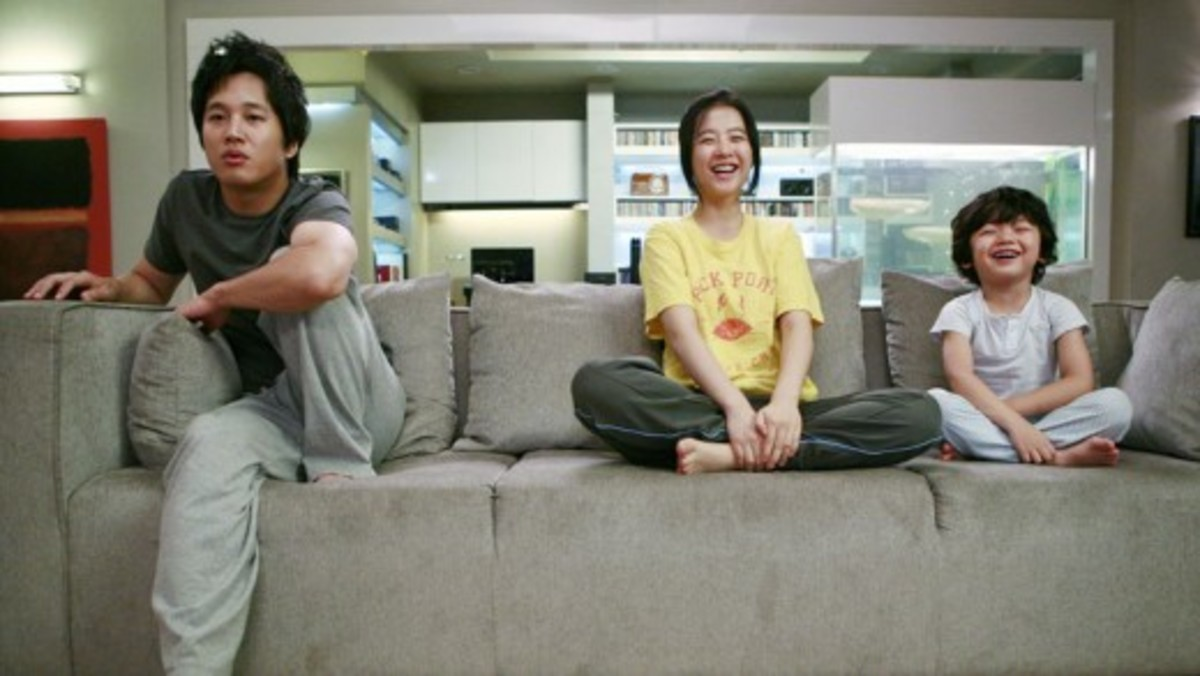 the-20-best-korean-movies-you-should-watch