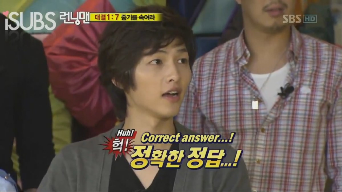 top-10-song-joong-ki-moments-in-running-man