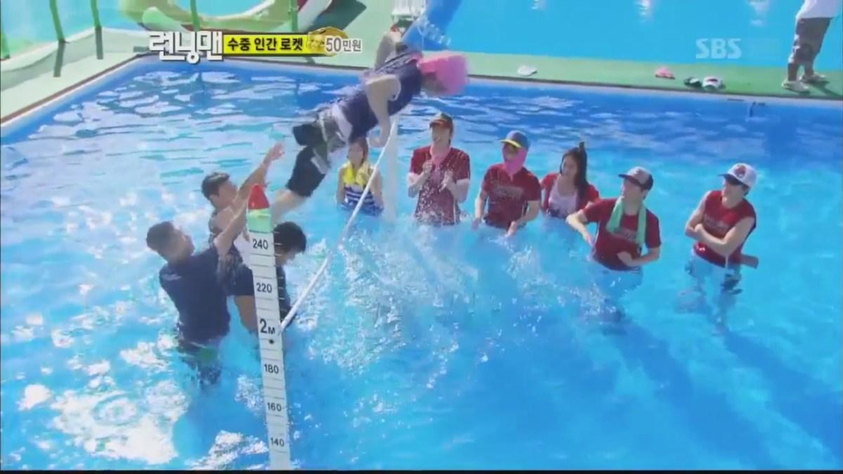 top-10-song-joong-ki-moments-in-running-man