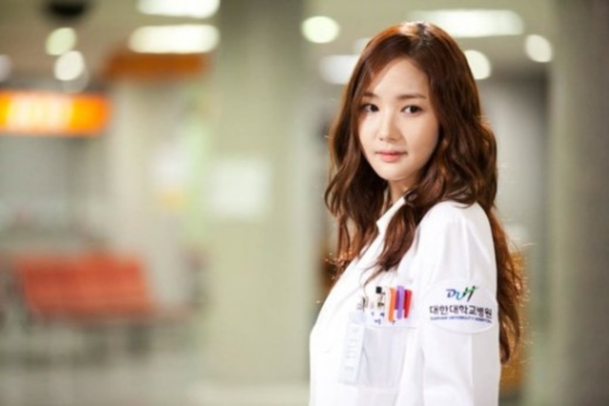 top-20-korean-actors-and-actresses-who-played-doctors-in-dramas