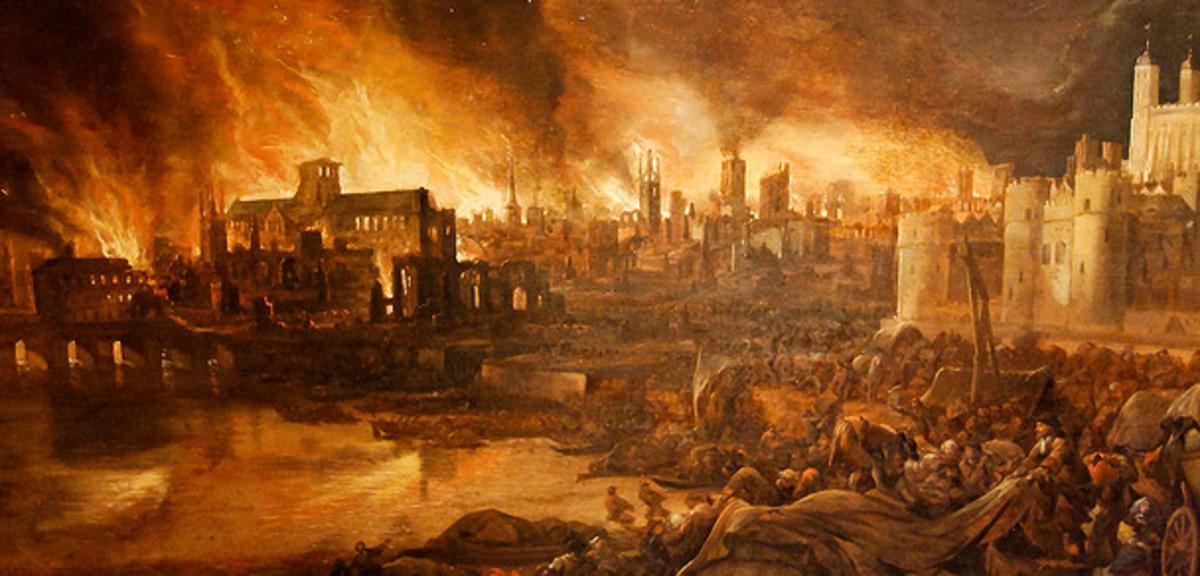 nero-the-scapegoat-arsonist