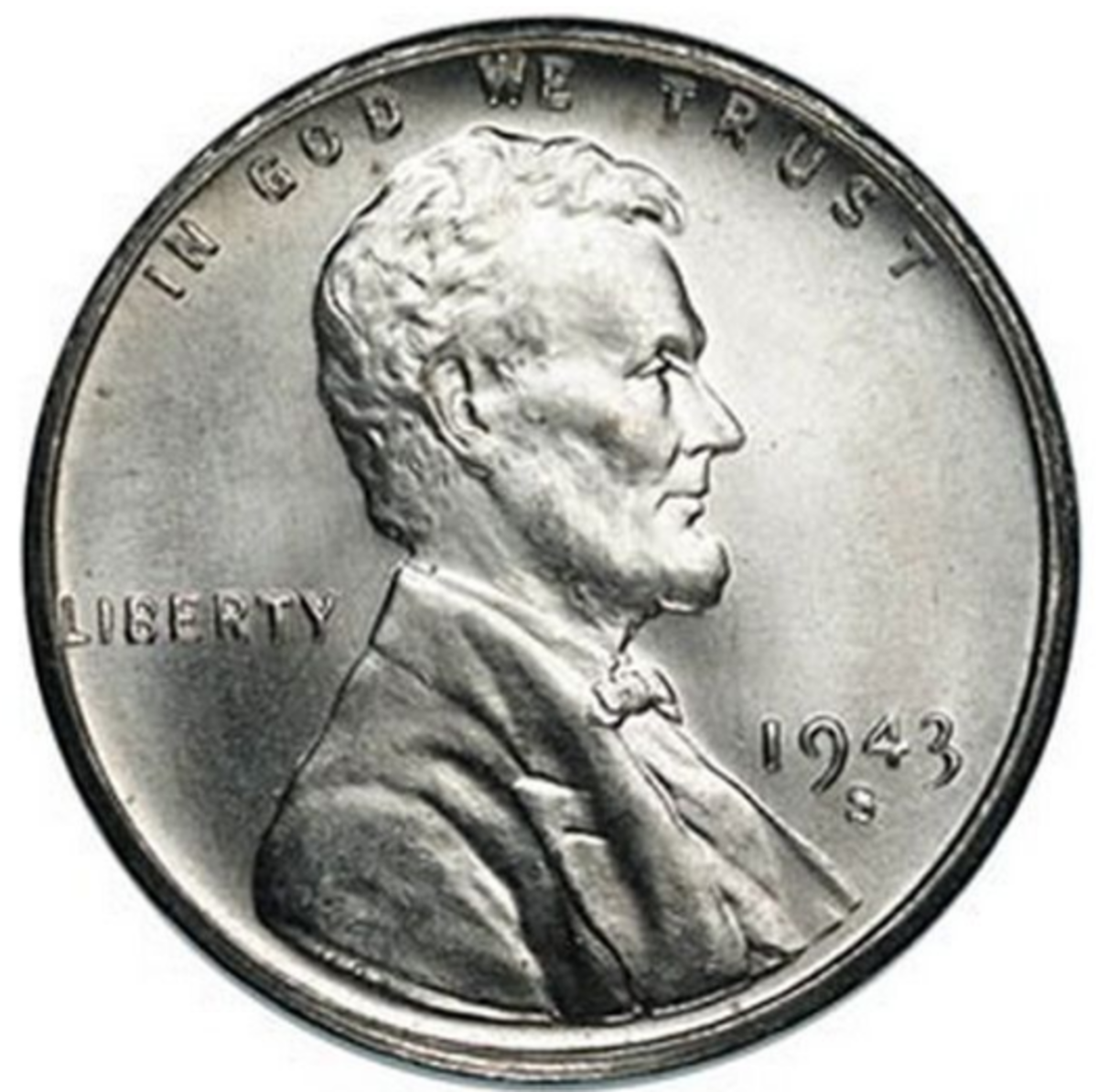 Top 5 Pennies to Collect