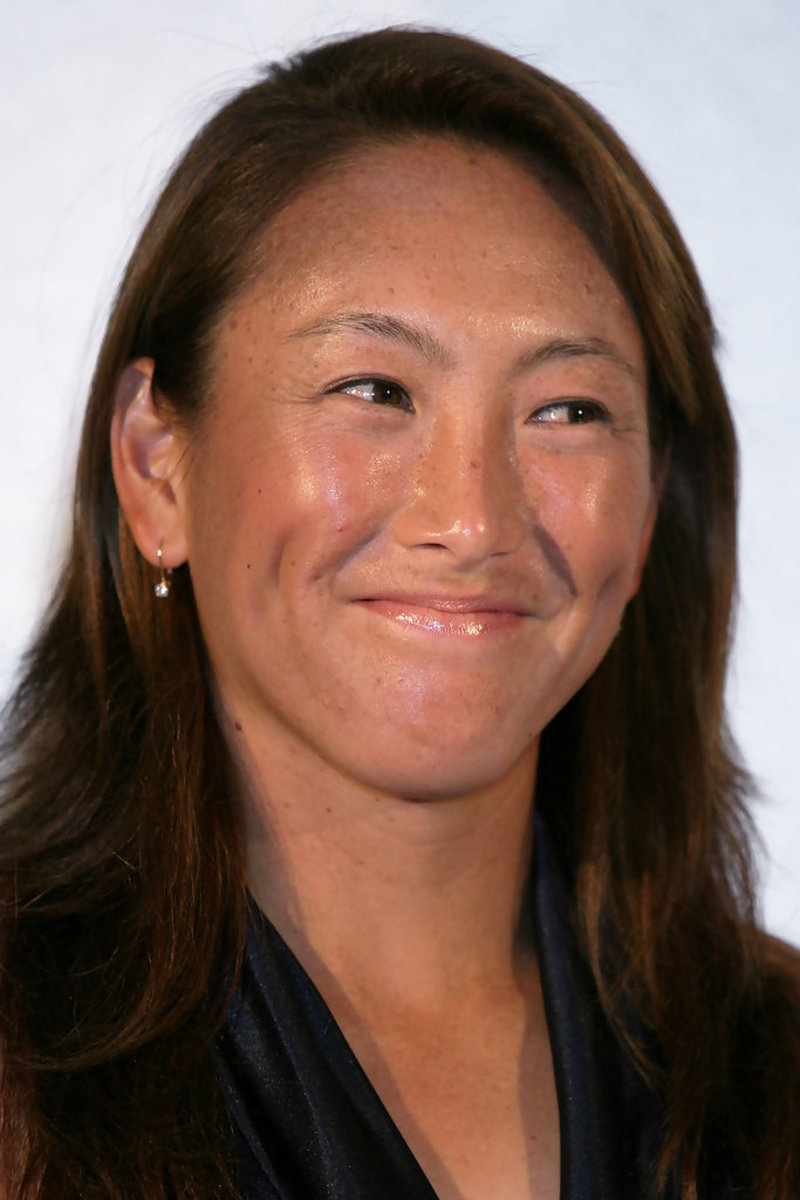 a-tribute-to-ai-sugiyama-famous-japanese-tennis-player