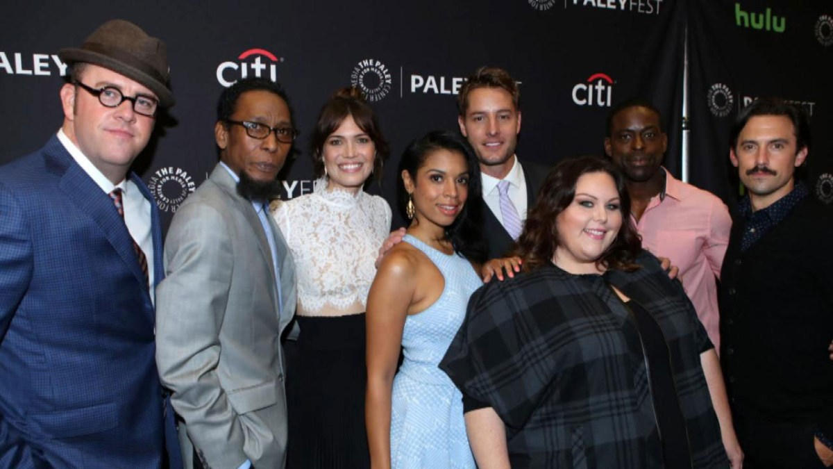 chrissy-metz-interesting-things-about-the-star-of-this-is-us-on-nbc
