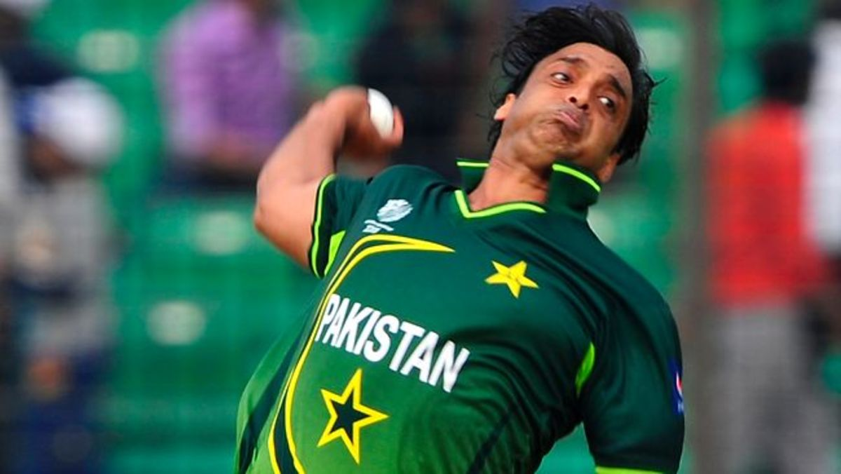 is-icc-cheating-cricket-fans-by-deliberately-encouraging-chucking-in-international-cricket