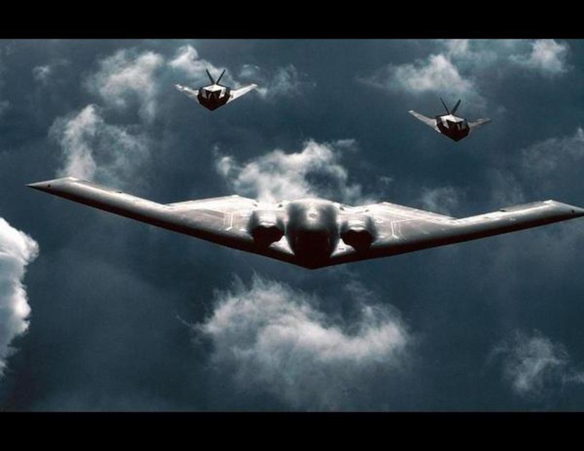These rarely seem photographs show that indeed a large contingent SSP craft do exist and operate in Earth's atmosphere.