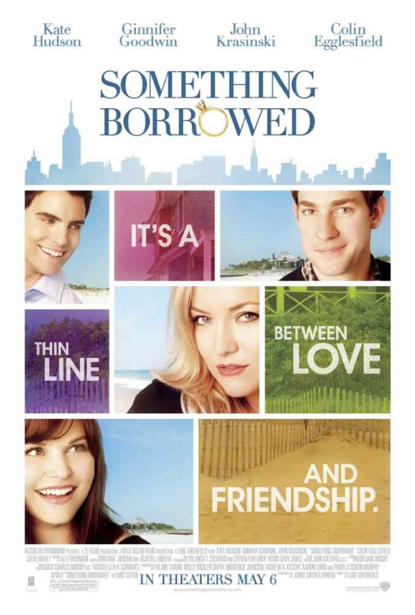 top-10-must-watch-movies-like-friends-with-benefits