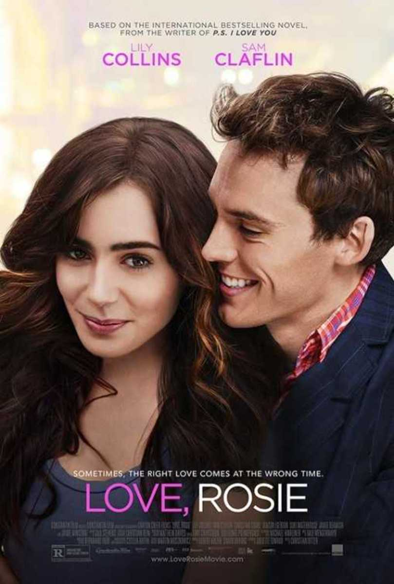 top-10-must-watch-romantic-teen-movies-like-the-first-time