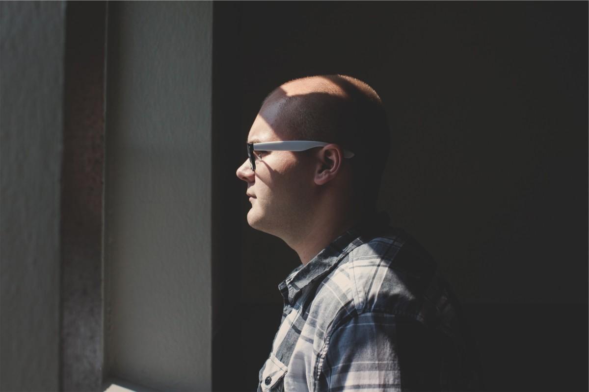 5 Alarming Reasons of Hair Loss in Men