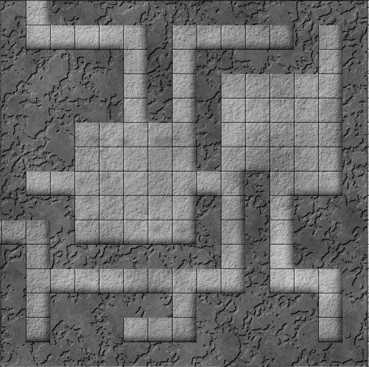 created with GIMP 2.10.12