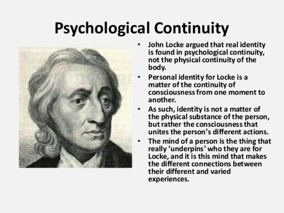 christopher-nolans-the-prestige-and-john-lockes-theory-of-personal-identity