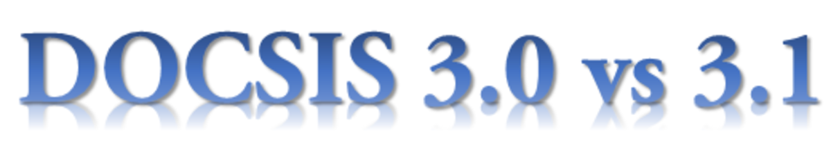 arris-surfboard-sb8200-vs-sb6190