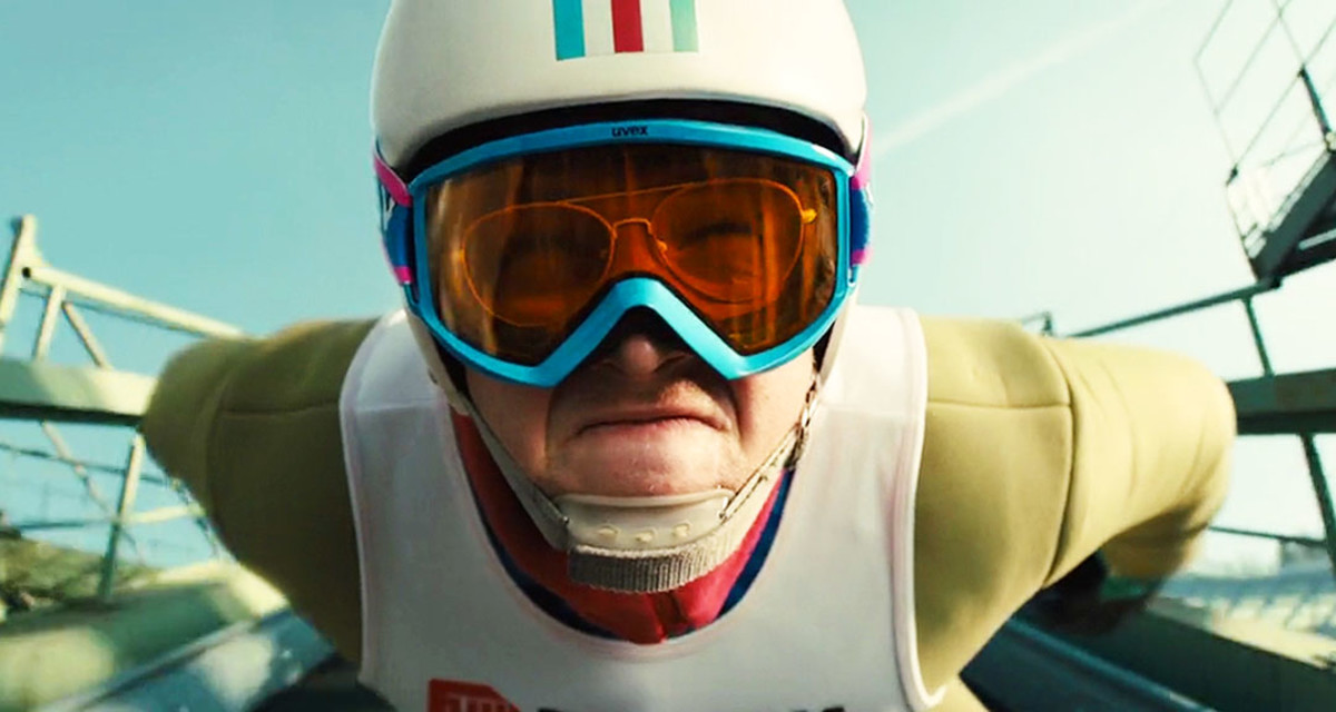 the-best-sports-movies-of-the-decade-2010-2017