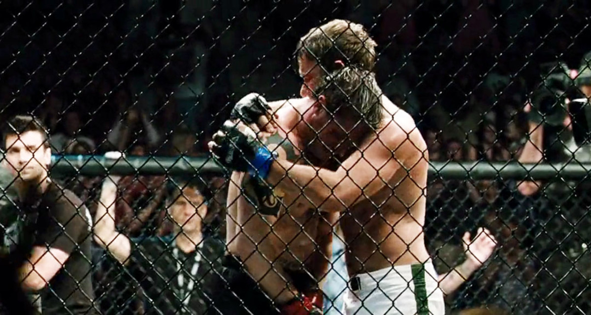 The Best Sports Movies of the 2010s