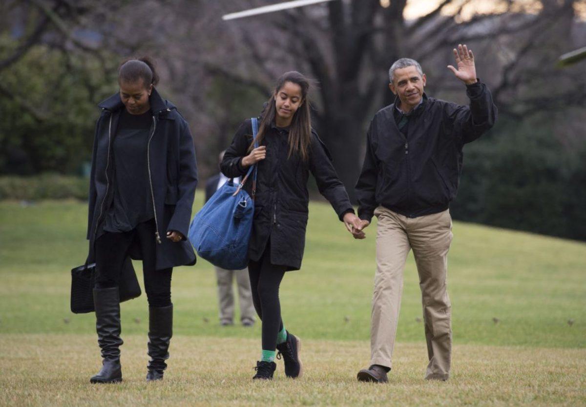 obama-is-not-america-president-trump