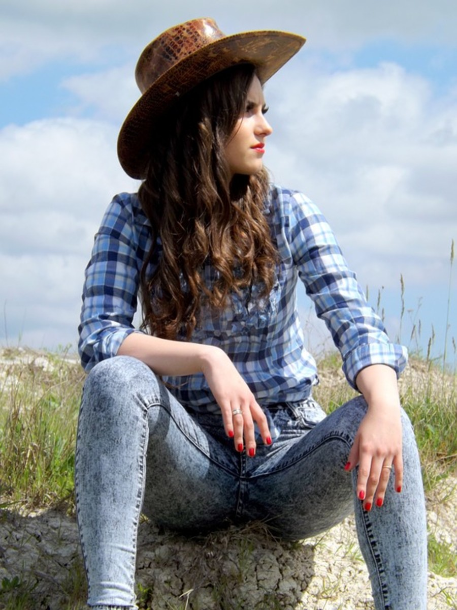 cowgirl-costumes-ideas-for-women