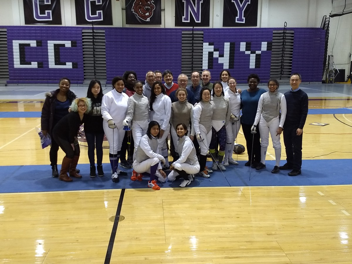 friends-of-ccny-fencing