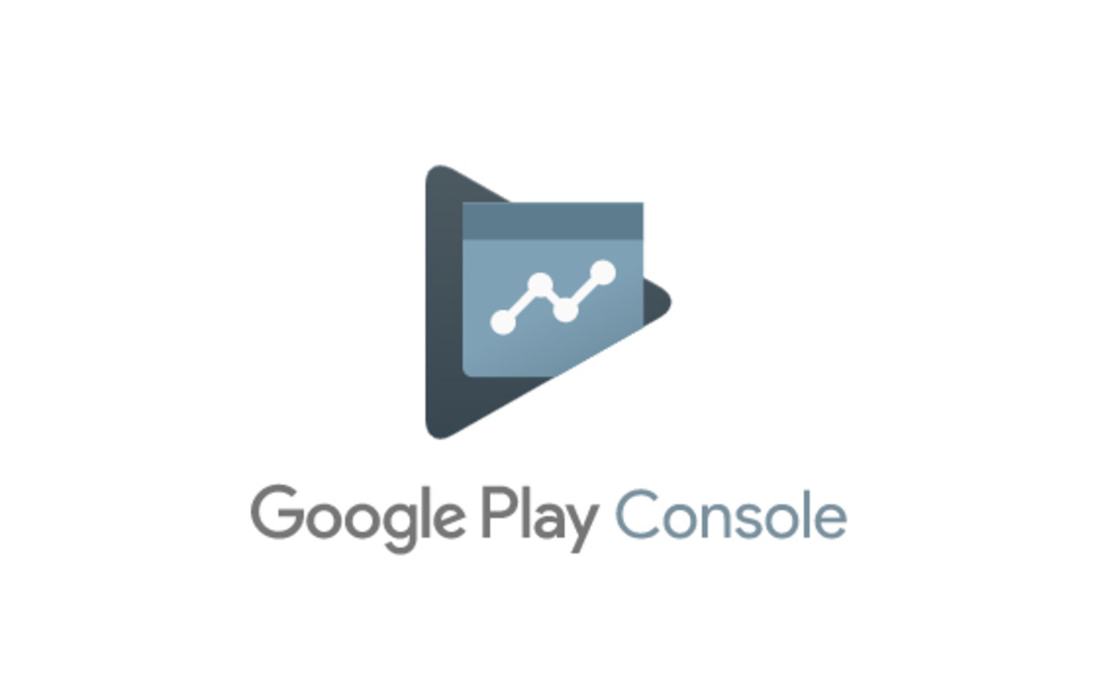 Android - How to publish an app to the Play Store