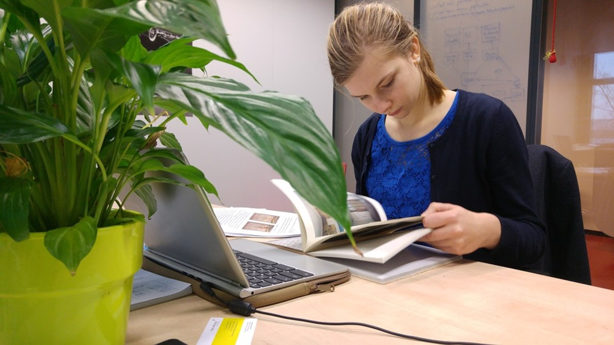 10 Effective Tips For Studying And Preparing For Exams