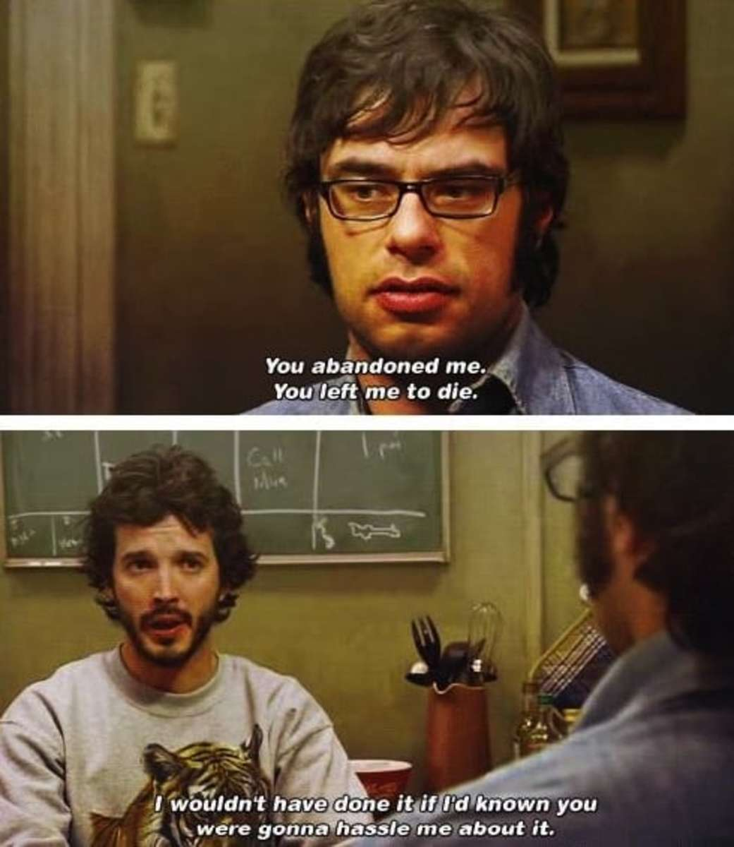 reasons-why-we-miss-flight-of-the-conchords